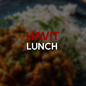 HAVIT Lunch