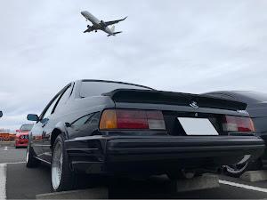 M6 E24 88年式 D車のカスタム事例画像 とありくさんの2020年03月09日07:10の投稿