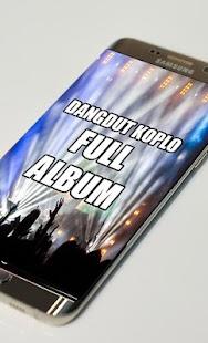 Dangdut Koplo Full Album Terbaru - náhled