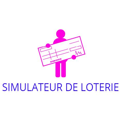 Simulateur de Loterie