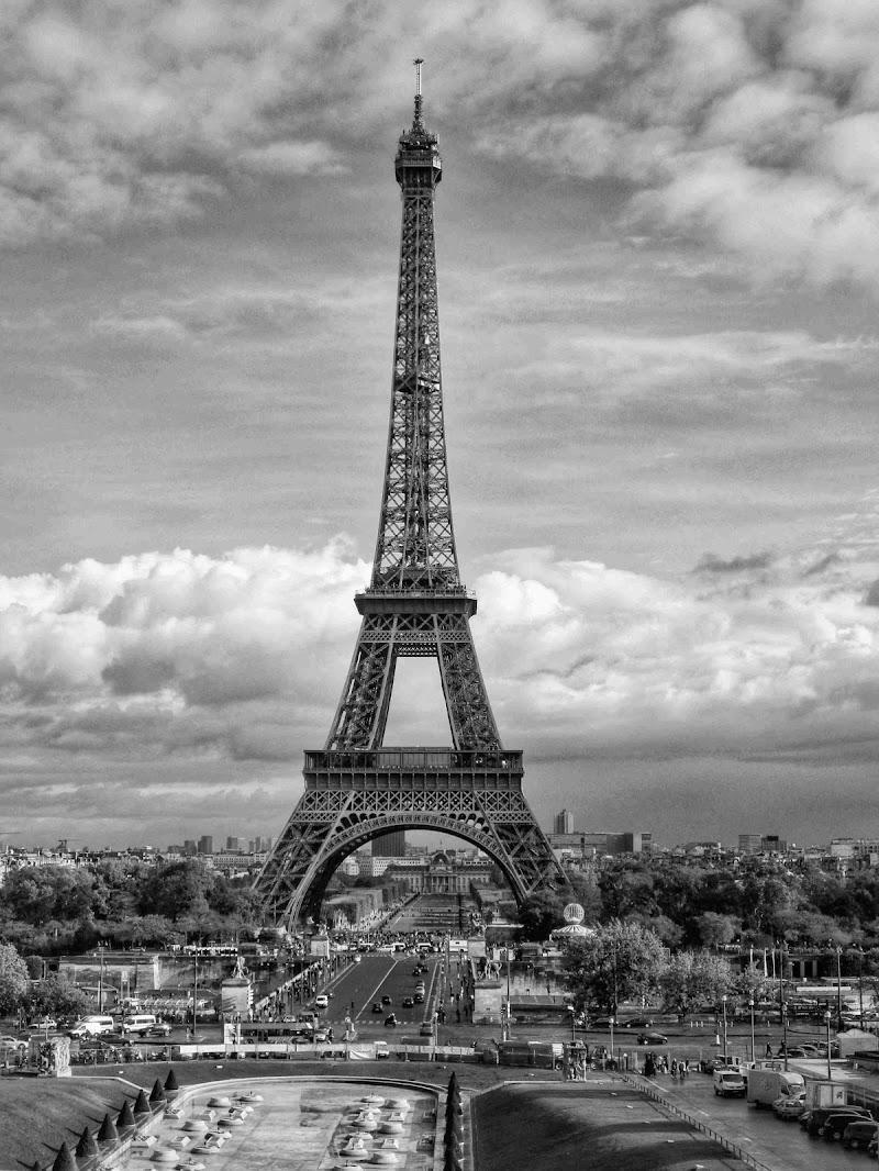 c'era una volta a Parigi di Fra_frame93