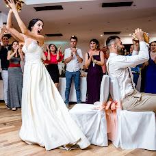 Fotografer pernikahan Max Bukovski (MaxBukovski). Foto tanggal 18.10.2018