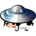 Abduct Cows icon