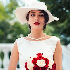 Wedding photographer Aleksandr Aleksandrov (Fotoaleks). Photo of 23.08.2017