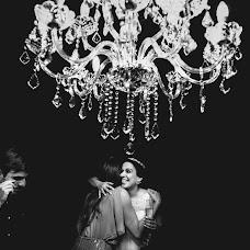 Wedding photographer Rafael Tavares (rafaeltavares). Photo of 02.06.2017