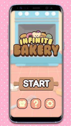 Infinite Bakery 1.1.0 de.gamequotes.net 1