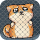 Virtual Dog Shibo – Virtual Pet and Minigames (game)