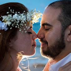 Fotógrafo de casamento Jader Morais (jadermorais). Foto de 20.06.2018