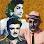 Tamil Old Hit Songs : MGR, Sivaji, Kannadasan Hits