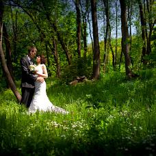 Wedding photographer Oleg Karakulya (Ongel). Photo of 01.06.2015