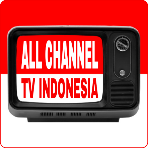 Semua Channel TV Indonesia