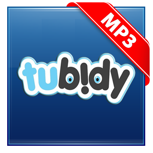 Tubidy Mp3 & Video Search Engine