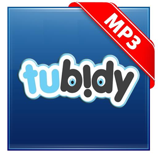 tubidy mp3 أغاني
