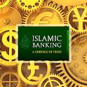 Islamic Banking Trend and Idea icon