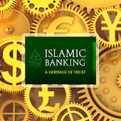 Islamic Banking Trend and Idea