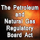 Download The Petroleum and Natural Gas Regulatory Board Act For PC Windows and Mac