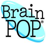 150px-BrainPop_-_logo_-_01.png