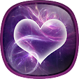Purple Hear.. file APK for Gaming PC/PS3/PS4 Smart TV