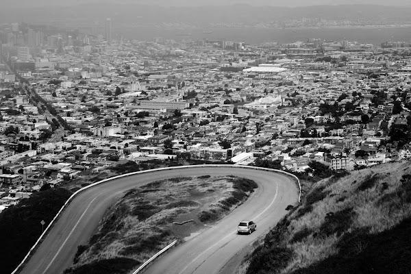 Verso nuove città di Salvatore Massaiu
