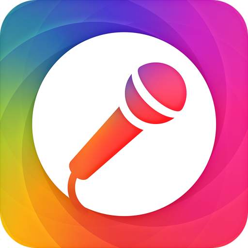 Karaoke - Sing Karaoke, Unlimited Songs file APK for Gaming PC/PS3/PS4 Smart TV