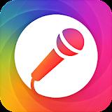 Karaoke - Sing Karaoke, Unlimited Songs Apk Download Free for PC, smart TV