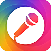 Download Karaoke Free