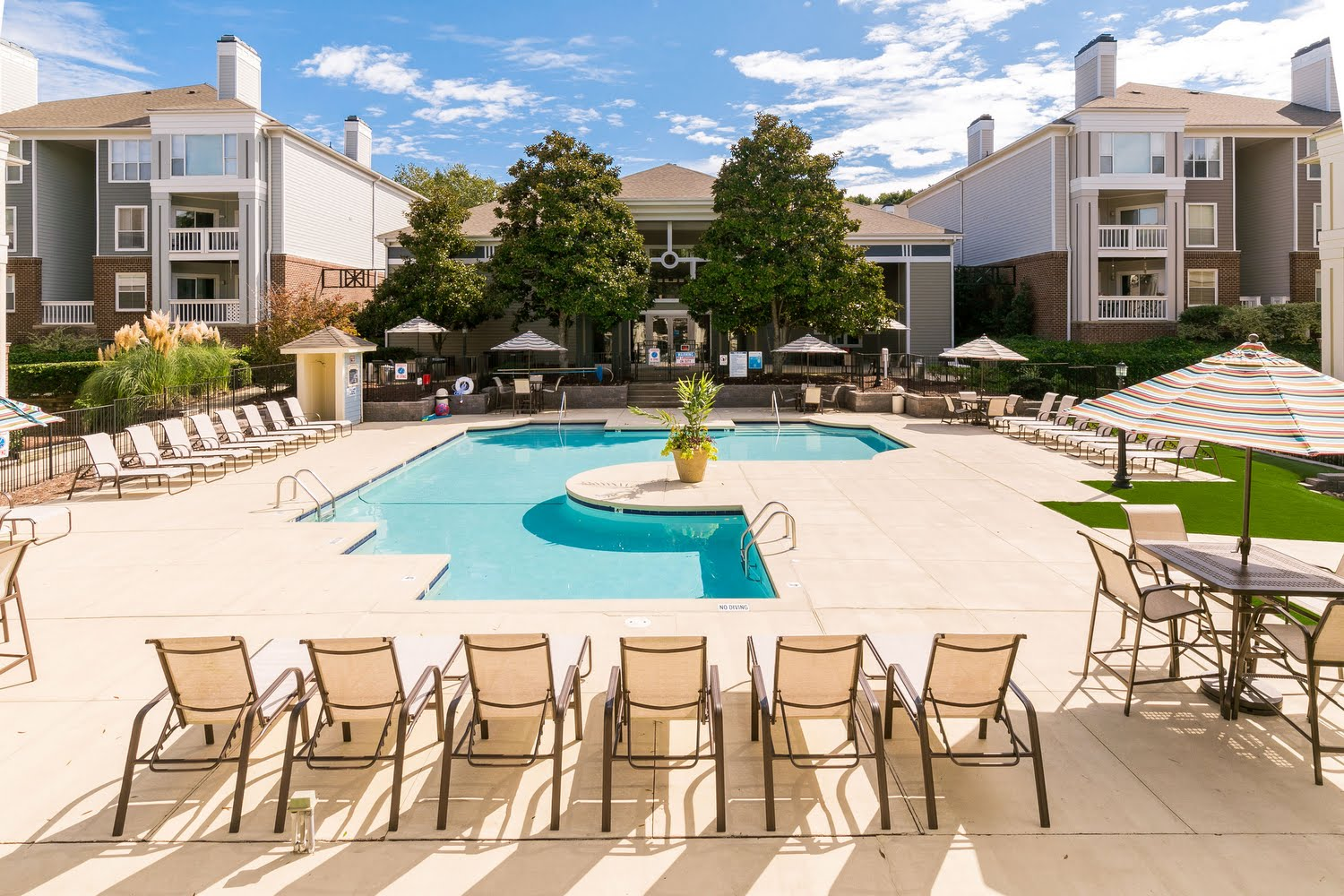 Concord apartments for rent in raleigh north carolina - 3 bedroom apartments in concord nc ...