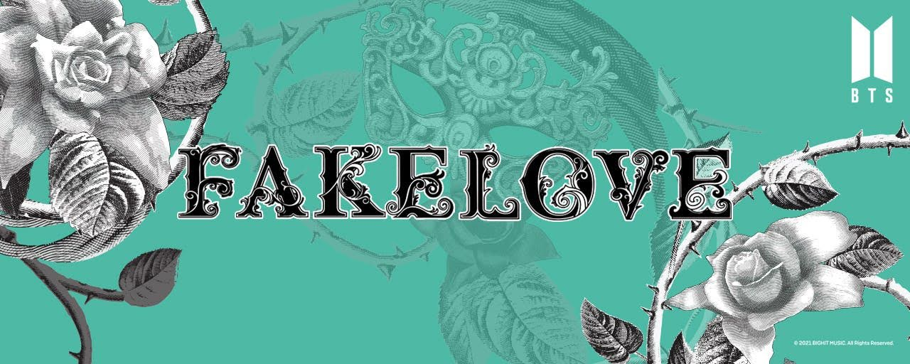Fake-Love-Collection-Banner-Desktop