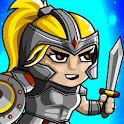 Super for Adventure Run icon