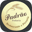 Restaurante e Pizzaria Padrão icon