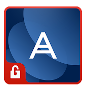 Acronis Access for Good