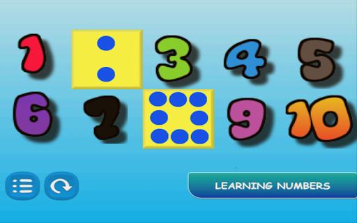 Kids Educational Games - Learn English 1.1.5 screenshots 12