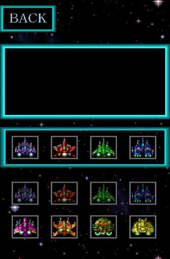SPACE SQUAD 1.0.2 Windows u7528 2