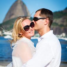 Wedding photographer Yuliya Timofeeva (YuliaTimofeeva). Photo of 25.10.2014