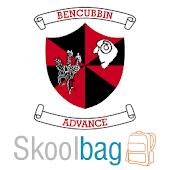 Bencubbin Primary School