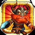 Swipey Rogue icon
