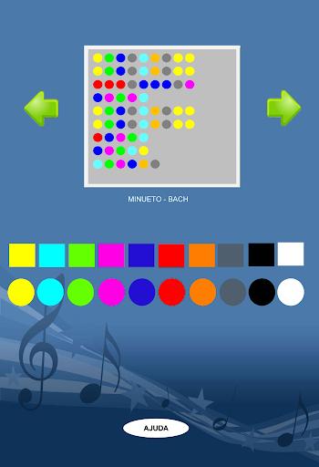 Droidfone Saxofone