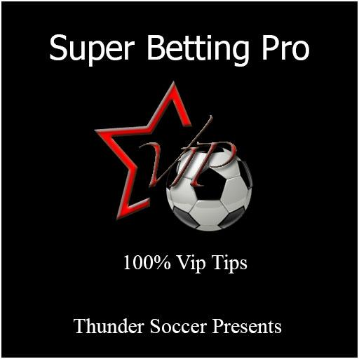 Super Betting Thunder Tips Pro - Apps on Google Play