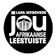 Download LAPA Uitgewers eReader For PC Windows and Mac 3.6.0