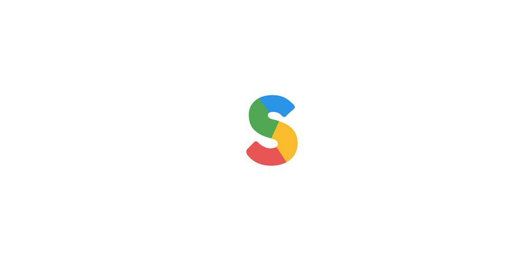 Download speak app - private sharing platform to