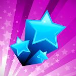 Horoscope HD Free 1.60.05 (Google)