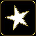 ASVAB Practice Test 2021 icon
