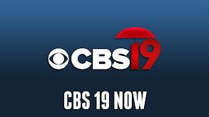 CBS 19 Now thumbnail