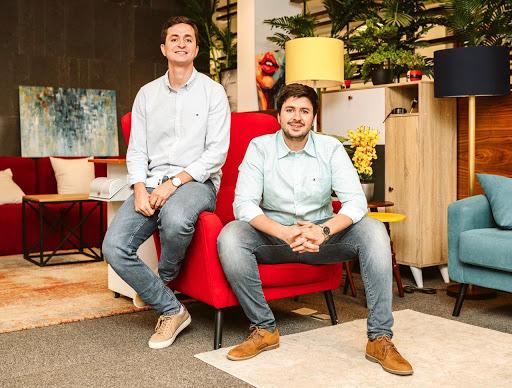 Egyptian furniture marketplace Homzmart lands $15M Series A for MENA expansion