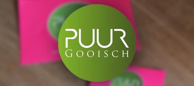 logo-puur-gooisch