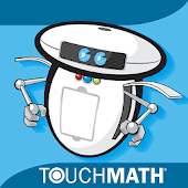 TouchMath Counting