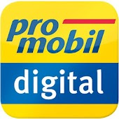promobil Digital
