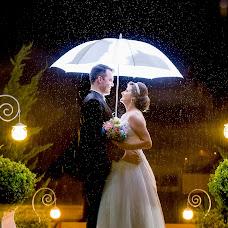 Wedding photographer Felipe Pavan (pavan). Photo of 20.10.2018