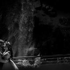 Wedding photographer Calin Dobai (dobai). Photo of 05.07.2018