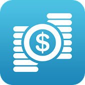 Currency Converter Plus - Easy Currency Calculator